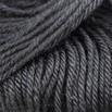 Valley Yarns Deerfield - Black