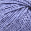 Valley Yarns Deerfield - Periwinkle