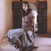 Kasbah Collection
