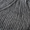 Valley Yarns Colrain - Grayheathe