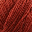 Valley Yarns Colrain - Navajored