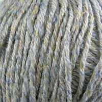 Natural Silk Aran