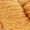 The Fibre Co. Savannah - Marigold