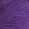 Valley Yarns Southwick - 27richpurp