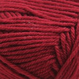 Valley Yarns Northampton