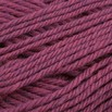 Valley Yarns Northampton - Raspberryh