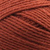 Valley Yarns Northampton - Rust