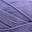 Valley Yarns Northampton - Springpurp