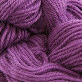 Berroco Ultra Alpaca Light Discontinued Colors