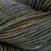 Valley Yarns 40th Anniversary Northfield - Hand-Dyed by Malabrigo - Arcoiris