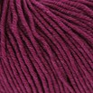 Sublime Baby Cashmere Merino Silk DK - 404