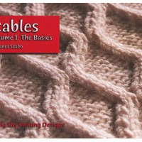 Cables Volume 1 The Basics