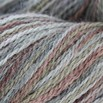 Classic Elite Yarns Alpaca Sox - 1806