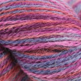 Classic Elite Yarns Alpaca Sox