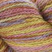 Classic Elite Yarns Alpaca Sox - 1867