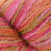 Classic Elite Yarns Alpaca Sox - 1868