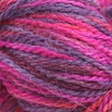 Classic Elite Yarns Alpaca Sox - 1899