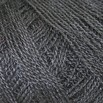 Classic Elite Yarns Silky Alpaca Lace Overstock Colors - 2413