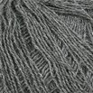 Classic Elite Yarns Silky Alpaca Lace Overstock Colors - 2424