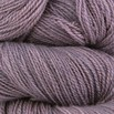 Jade Sapphire Mongolian Cashmere 2-ply - 140