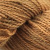 Jade Sapphire Mongolian Cashmere 2-ply - 152