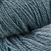 Jade Sapphire Mongolian Cashmere 2-ply - 39