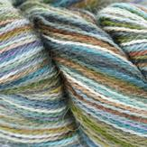 Misti Alpaca Hand Paint Lace Discontinued Colors