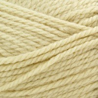 Purelife British Sheep Breeds Chunky Undyed