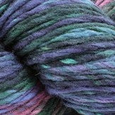 Rowan Colourscape Chunky by Kaffe Fassett