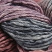 Louisa Harding Grace Hand Dyed Discontinued Colors - 31