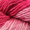 Louisa Harding Grace Hand Dyed Discontinued Colors - 32