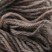 Jade Sapphire 4-Ply Mongolian Cashmere - 097