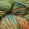 Jade Sapphire 4-Ply Mongolian Cashmere - 159