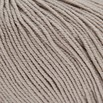 Sublime Baby Cashmere Merino Silk 4 Ply - 412