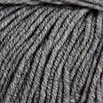 Valley Yarns Northfield - Mediumgray