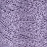 Valley Yarns 5/2 Bamboo