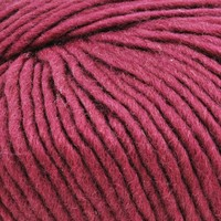 12 Ply Lambswool