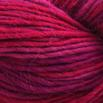 Rowan Alpaca Colour - 141