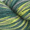 Classic Elite Yarns Alpaca Sox Discontinued Colors - 1812