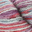 Classic Elite Yarns Alpaca Sox Discontinued Colors - 1864