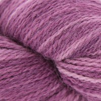 Alpaca Sox Discontinued Colors