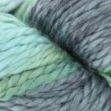 Queensland Collection Alpaca Bamboo Soft