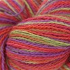 Cascade Yarns Alpaca Lace Paints - 9249