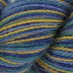 Cascade Yarns Alpaca Lace Paints - 9375
