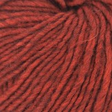 Tahki Yarns Arlington