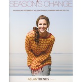 Aslan Trends Season's Change: Volume 2