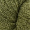 Classic Elite Yarns Avalanche Discontinued Colors - 1239
