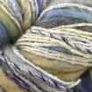 Universal Yarn Bamboo Bloom Handpaints - 309