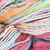 Universal Yarn Bamboo Bloom Handpaints