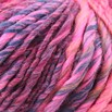 Plymouth Yarn Bazinga! - 07